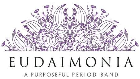Eudaimonia, a Purposeful Perio...